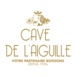 logo-cave