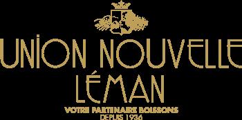 Union Nouvelle – Leman